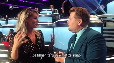 cap_Gouden Televizier-Ring Gala 2018 (AVROTROS)_20181011_2110_00_58_02_47