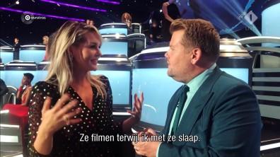 cap_Gouden Televizier-Ring Gala 2018 (AVROTROS)_20181011_2110_00_58_02_48