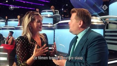 cap_Gouden Televizier-Ring Gala 2018 (AVROTROS)_20181011_2110_00_58_04_50