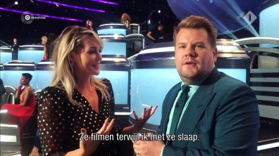 cap_Gouden Televizier-Ring Gala 2018 (AVROTROS)_20181011_2110_00_58_05_51