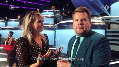 cap_Gouden Televizier-Ring Gala 2018 (AVROTROS)_20181011_2110_00_58_05_52