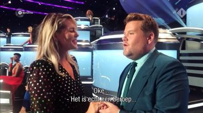 cap_Gouden Televizier-Ring Gala 2018 (AVROTROS)_20181011_2110_00_58_09_54
