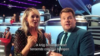 cap_Gouden Televizier-Ring Gala 2018 (AVROTROS)_20181011_2110_00_58_12_56