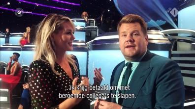 cap_Gouden Televizier-Ring Gala 2018 (AVROTROS)_20181011_2110_00_58_13_57
