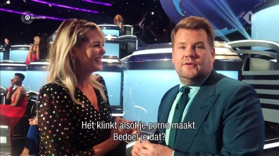 cap_Gouden Televizier-Ring Gala 2018 (AVROTROS)_20181011_2110_00_58_15_58