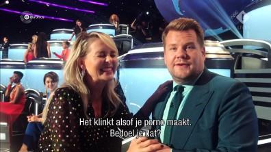 cap_Gouden Televizier-Ring Gala 2018 (AVROTROS)_20181011_2110_00_58_16_59