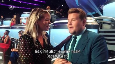 cap_Gouden Televizier-Ring Gala 2018 (AVROTROS)_20181011_2110_00_58_17_60