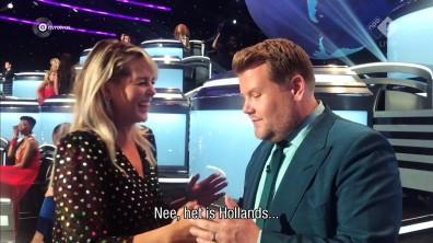 cap_Gouden Televizier-Ring Gala 2018 (AVROTROS)_20181011_2110_00_58_18_61