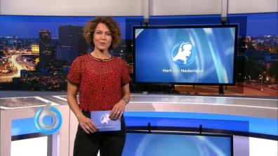 cap_Hart van Nederland - Late Editie_20181002_2227_00_02_27_04