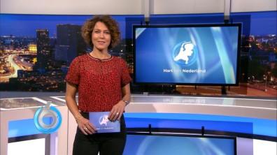 cap_Hart van Nederland - Late Editie_20181002_2227_00_02_28_05