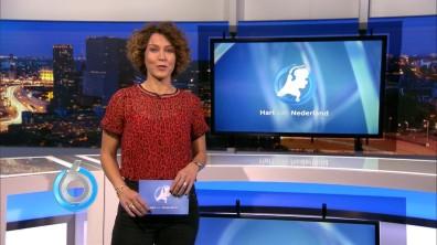 cap_Hart van Nederland - Late Editie_20181002_2227_00_02_28_06