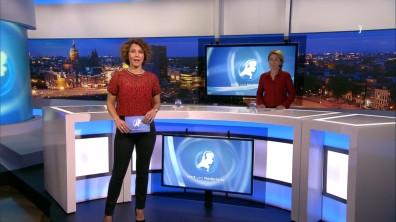 cap_Hart van Nederland - Late Editie_20181002_2227_00_09_50_14