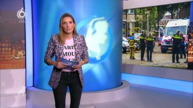 cap_Hart van Nederland - Late Editie_20181004_2227_00_18_36_32