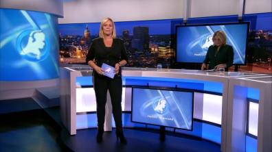 cap_Hart van Nederland - Late Editie_20181006_2257_00_01_24_06