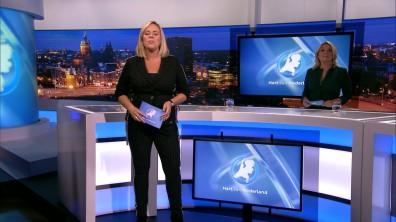 cap_Hart van Nederland - Late Editie_20181006_2257_00_01_26_01