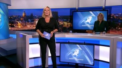 cap_Hart van Nederland - Late Editie_20181006_2257_00_01_26_02