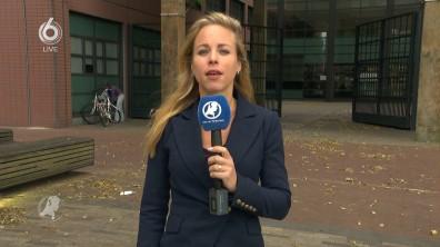 cap_Hart van Nederland - Late Editie_20181008_2227_00_22_02_44