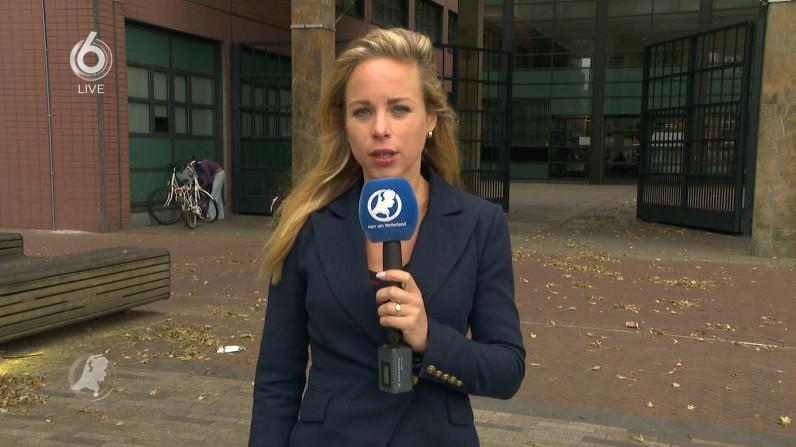 cap_Hart van Nederland - Late Editie_20181008_2227_00_22_03_45