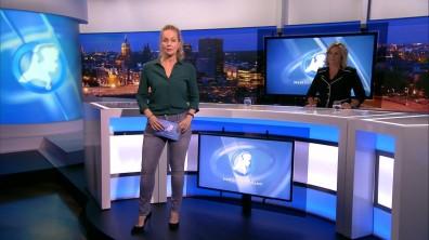 cap_Hart van Nederland - Late Editie_20181012_2227_00_07_40_08