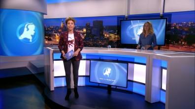 cap_Hart van Nederland - Late Editie_20181013_2257_00_01_03_01