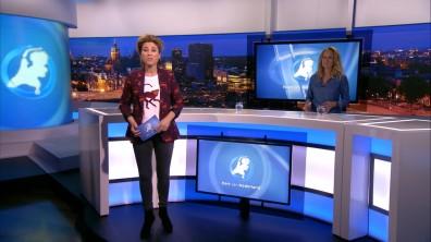 cap_Hart van Nederland - Late Editie_20181013_2257_00_01_05_05