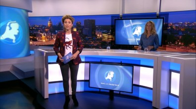 cap_Hart van Nederland - Late Editie_20181013_2257_00_01_05_06