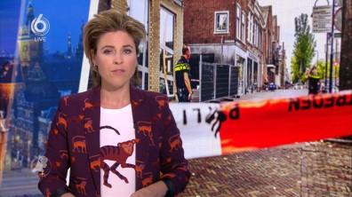 cap_Hart van Nederland - Late Editie_20181013_2257_00_02_34_21