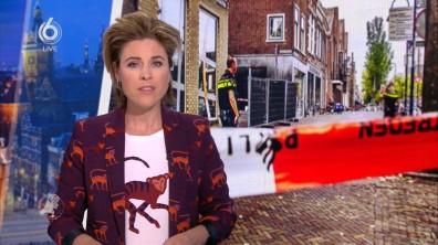 cap_Hart van Nederland - Late Editie_20181013_2257_00_02_34_22