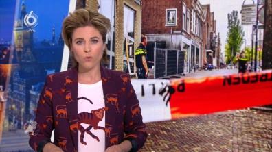 cap_Hart van Nederland - Late Editie_20181013_2257_00_02_34_23