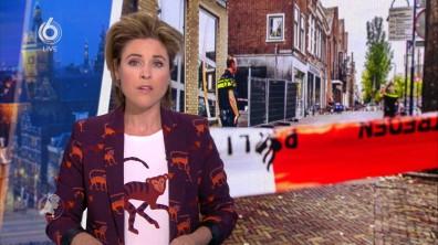 cap_Hart van Nederland - Late Editie_20181013_2257_00_02_38_30