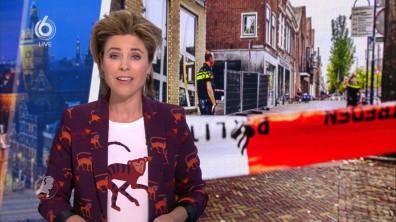cap_Hart van Nederland - Late Editie_20181013_2257_00_02_40_33