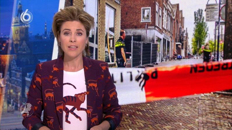 cap_Hart van Nederland - Late Editie_20181013_2257_00_02_40_34