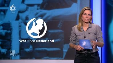 cap_Hart van Nederland - Late Editie_20181019_2227_00_19_40_61