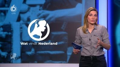 cap_Hart van Nederland - Late Editie_20181019_2227_00_19_41_62