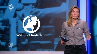 cap_Hart van Nederland - Late Editie_20181019_2227_00_19_42_64