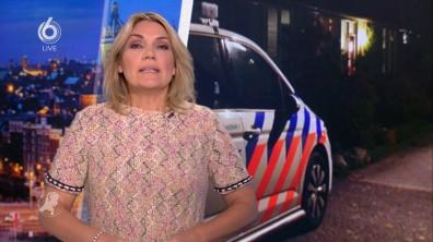 cap_Hart van Nederland - Late Editie_20181021_2227_00_10_48_31