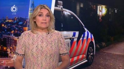 cap_Hart van Nederland - Late Editie_20181021_2227_00_10_56_50