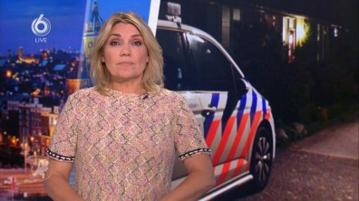 cap_Hart van Nederland - Late Editie_20181021_2227_00_10_57_53