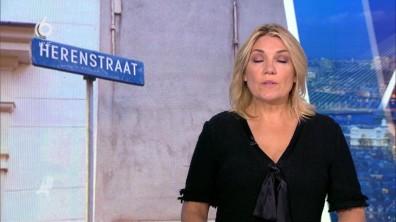 cap_Hart van Nederland - Late Editie_20181022_2227_00_11_13_16