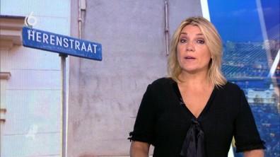 cap_Hart van Nederland - Late Editie_20181022_2227_00_11_16_32