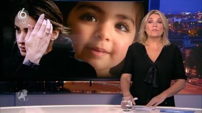 cap_Hart van Nederland - Late Editie_20181022_2227_00_12_39_57