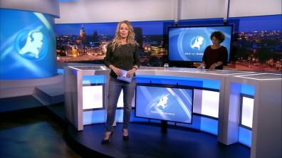 cap_Hart van Nederland - Late Editie_20181023_2227_00_06_01_05