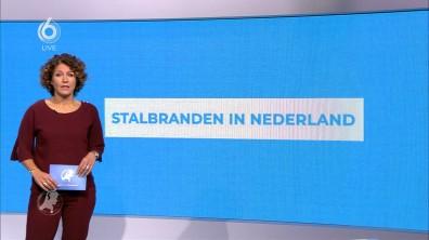 cap_Hart van Nederland - Late Editie_20181023_2227_00_09_29_35