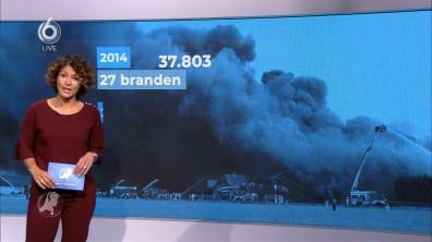 cap_Hart van Nederland - Late Editie_20181023_2227_00_09_41_39