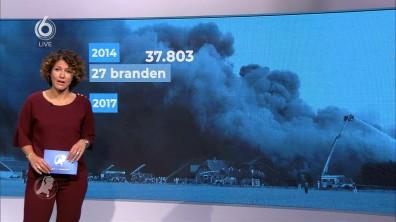 cap_Hart van Nederland - Late Editie_20181023_2227_00_09_41_41