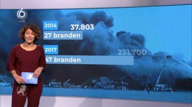 cap_Hart van Nederland - Late Editie_20181023_2227_00_09_42_42
