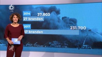 cap_Hart van Nederland - Late Editie_20181023_2227_00_09_45_47