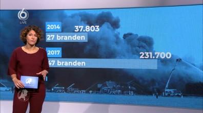 cap_Hart van Nederland - Late Editie_20181023_2227_00_09_48_52