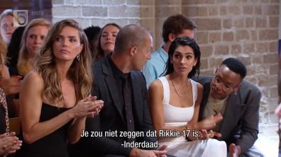 cap_Holland's Next Top Model_20181022_2040_00_35_15_97