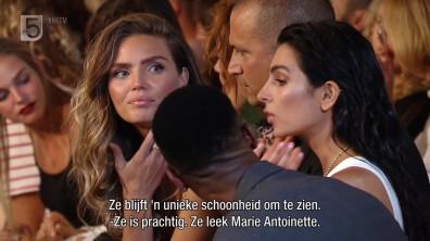 cap_Holland's Next Top Model_20181022_2040_00_35_37_100